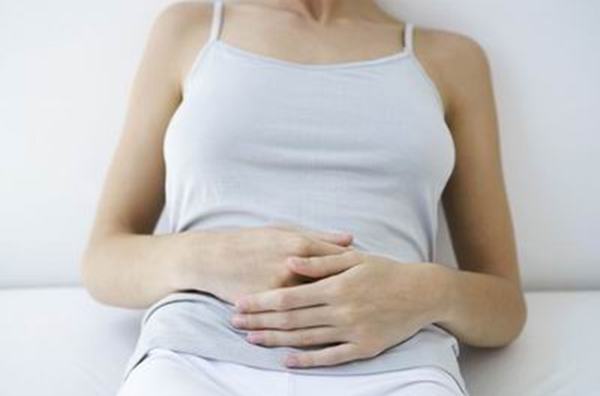 Ректоцеле (выпячивание прямой кишки): симптомы и методы лечения