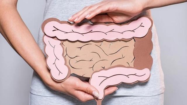 Синдром мальдигестии: причины, диагностика и лечение (диета, препараты)